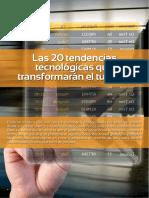 REPORTAJE-Las_20_tendencias_tecnoloEgicas_que_transformaraEn_el_turismo.pdf