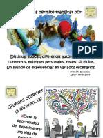 MURAL DEL DIA DEL LIBRO 2019.docx