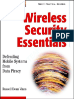 WPAWiley-Wireless-Security-Essentials-Fly.pdf