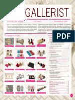 The_Gallerist_VF_V5.1.pdf