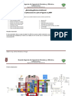 Practica 4 Monitoreo de Sensores Resistivos.pdf