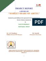 Rehman Report