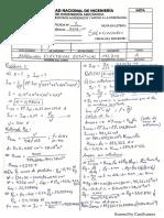 ML214 Solucionario 2da PC.pdf