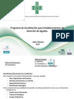 Programa de Acreditación de Agudos.pdf