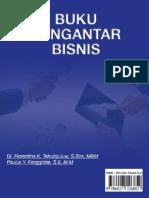 Buku Pengantar Bisnis.pdf