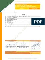EFC N°4.pdf