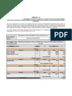 APU Mantenimiento preventivo.pdf