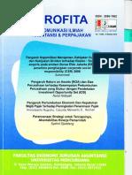 Pengaruh_Pertumbuhan_Ekonomi_dan_Kepatuh.pdf
