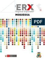 PERX MOQUEGUA