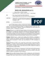 INFORME Nº 05 Calidad de Internet y Otros.docx