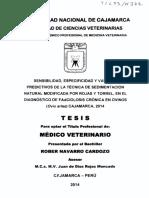 T L73 N322 2014.pdf