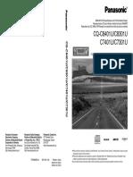 panasonic-cqc8401u-auto-radiocd-deck-585cacc.pdf