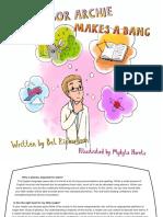 A Professor-Archie-Makes-a-Bang.pdf