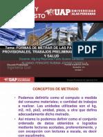 COSTOS Y PRES.  SEM 4