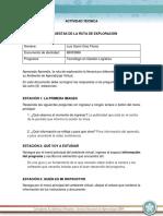Material Seguimiento y Evaluacion a Un Plan Maestro de Logistica Comercial (1)
