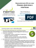 abs-interf.pdf
