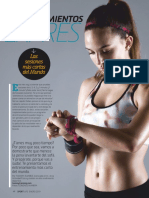 Entrenamiento express.pdf