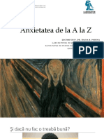 Anxietatea de la A la Z.pdf