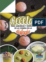Disfagia_cas.pdf