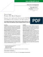 aplicacion fast hug paciente critico.pdf