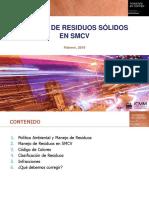 1. 2019 Manejo de RRSS_presentación (1)