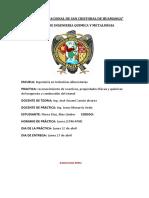UNIVERSIDAD NACIONAL DE SAMCRISTOBAL DE HUAMANGA.docx
