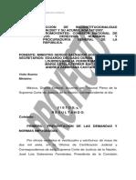 proyectosentencia.pdf
