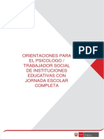 TOE-Orientaciones para el psicólogo o trabajador social-convertido.docx