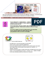 Final Task Role Cards Designer Babies