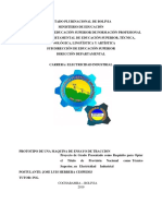 FormatoAPAGeneralproyecto.docx