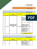 ETR040 Planeacion Curso Peluqueria 9