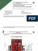Practica 6 Sensor Temperatura LCD MSP430.pdf