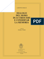 LODOVICO_DOLCE_Dialogo_del_modo_di_accre.pdf