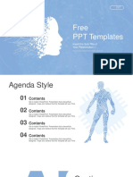 Artificial-Intelligence-High-Technology-PowerPoint-Templates.pptx