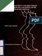 La alucinación y los recursos literarios en las novelas de Rein.pdf