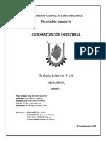 TP1A Neumatica v2.docx