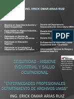 ARCHIVOS UMSS.pdf