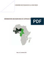 Rapport sur l'integration des marches de capitaux en Zone franc.pdf