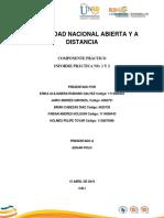 informe practica 1 y 2..docx