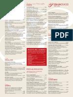 francuccis_speisekarte.pdf