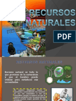 recursosnaturales-141003165424-phpapp01