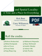 Locality.ppt