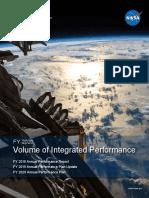 nasa_fy2020_volume_of_integrated_performance.pdf