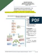4. PLantilla PPPRAE Tema 5