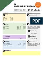Handbook of Brewing Processes Technology Markets