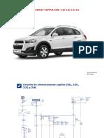 CAPTIVA 2008.pdf