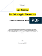 Um ensaio de Psicologia Narrativa.pdf