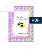 how-to-start-a-play-school.pdf