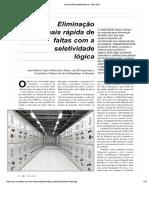 1RRC-Revista Eletricidade Moderna - Abril 2015