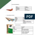 50 Materiales.docx
